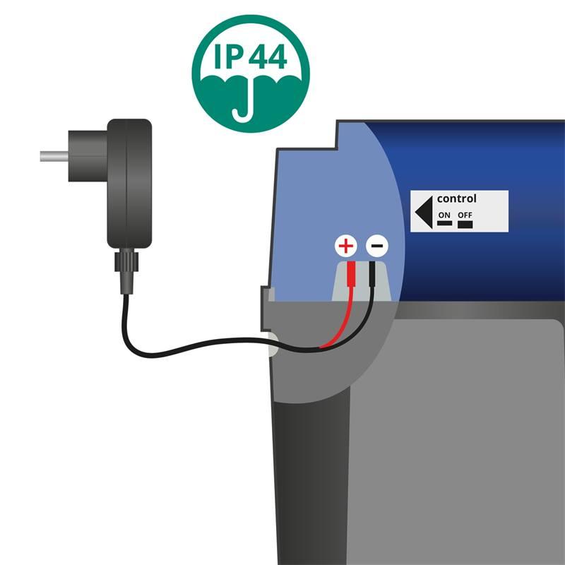 44233-2-adattatore-voss.farming-outdoor-per-elettrificatori-da-9v-12v-ip44.jpg
