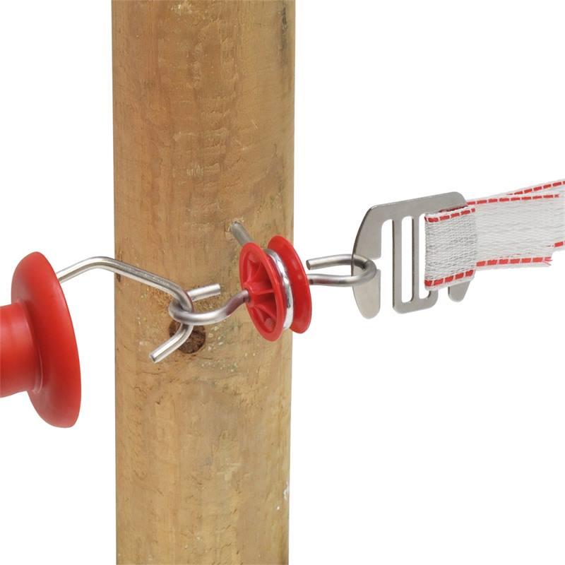 44260.3-2-isolatori-per-maniglia-per-recinto-voss-farming-acciaio-inossidabile-rotondi-girevoli-3-pz