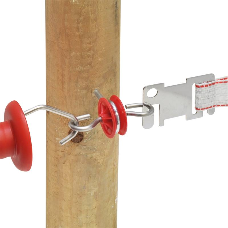 44260.3-3-isolatori-per-maniglia-per-recinto-voss-farming-acciaio-inossidabile-rotondi-girevoli-3-pz