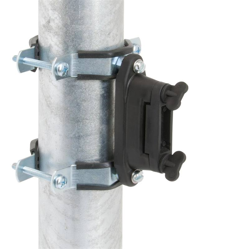 44335_5-2-voss-farming-pipe-and-tube-clamp-for-insulators.jpg