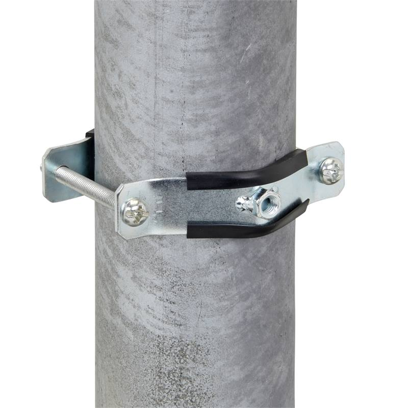 44335_5-3-new-voss-farming-pipe-and-tube-clamp-for-insulators.jpg