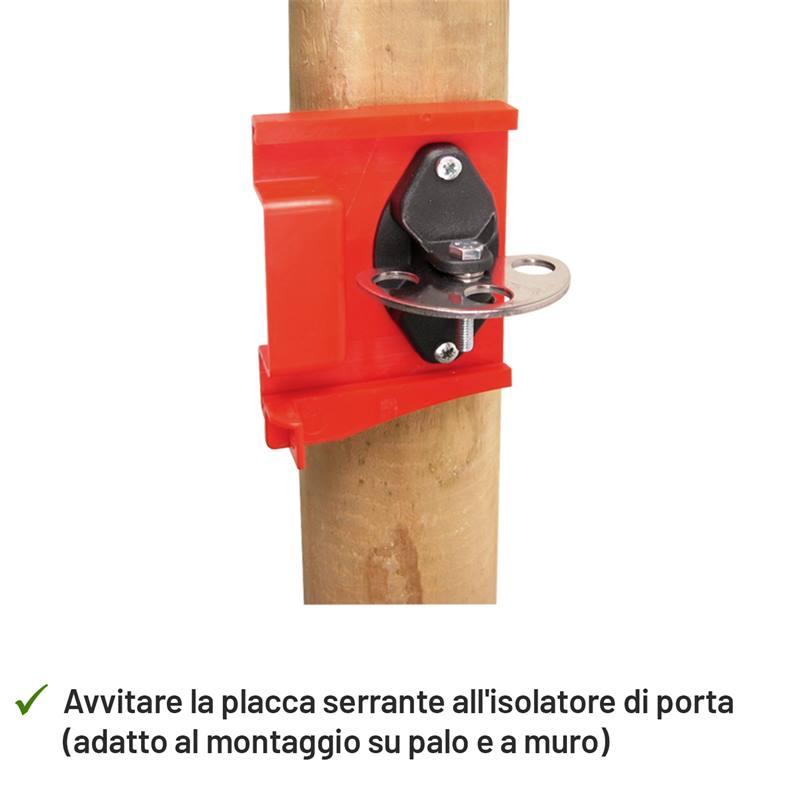 44419-1-sistema-per-maniglia-chiudibile-acciaio-inossidabile.jpg