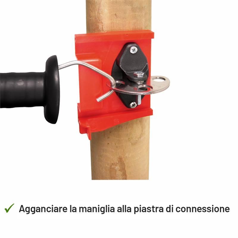 44419-2-sistema-per-maniglia-chiudibile-acciaio-inossidabile.jpg