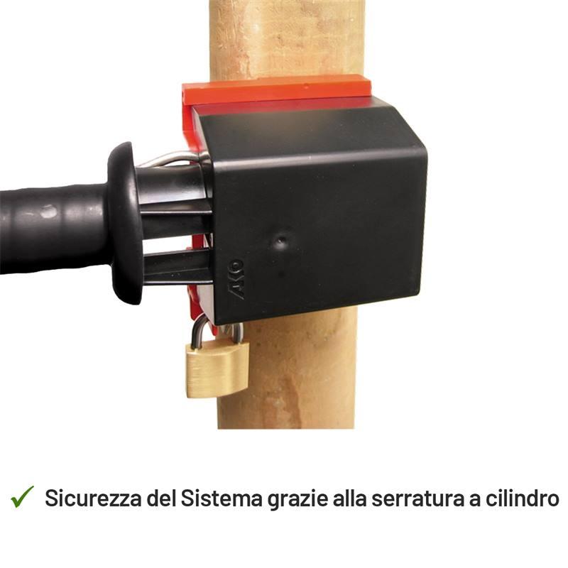 44419-4-sistema-per-maniglia-chiudibile-acciaio-inossidabile.jpg