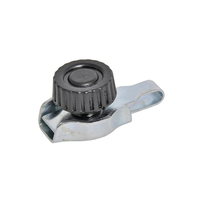 44426-4x-voss-farming-quick-connector-for-rope-polywire-and-tape.jpg
