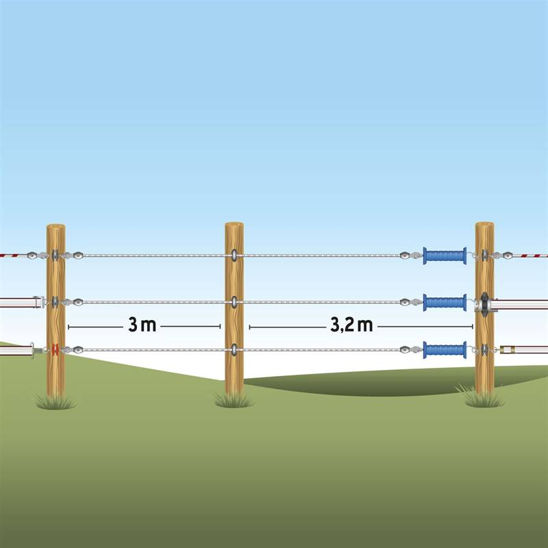 44434-2-voss-farming-gate-handle-set-with-elastic-rope-3-20m-6-2m-electric-fence.jpg