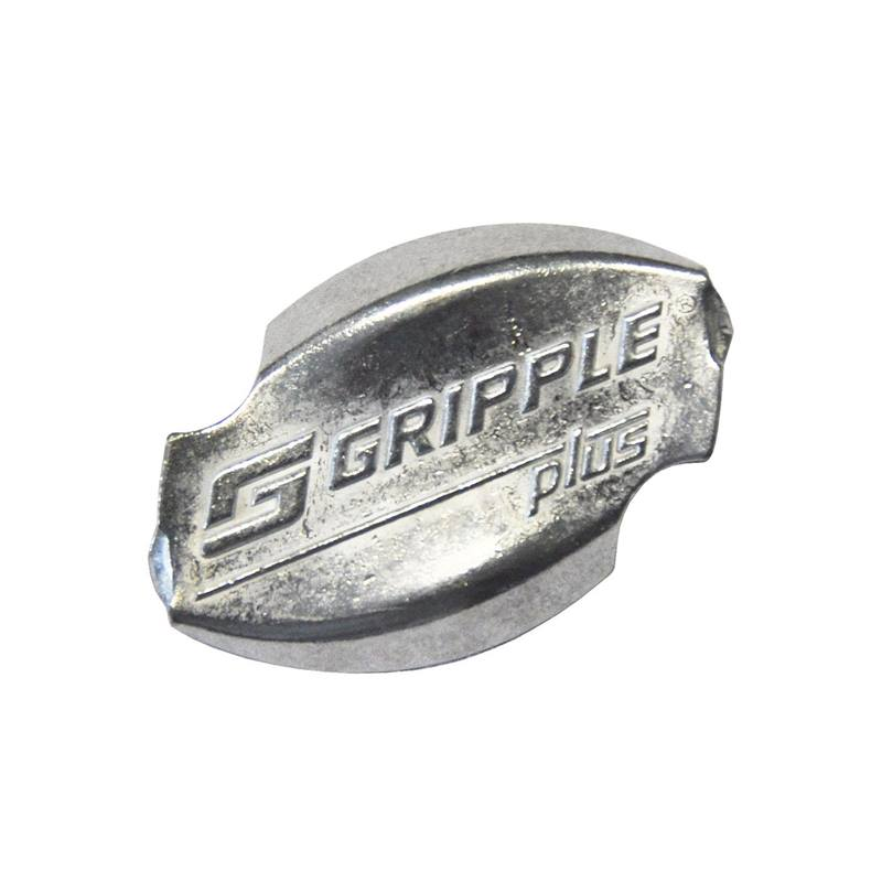 44437-5x-gripple-wire-connector-for-electric-fences-small-1-44-2-2mm.jpg
