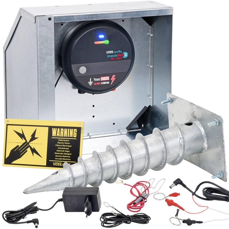44444-1-voss-farming-set-12v-battery-energizer-box-g-rod-tester.jpg