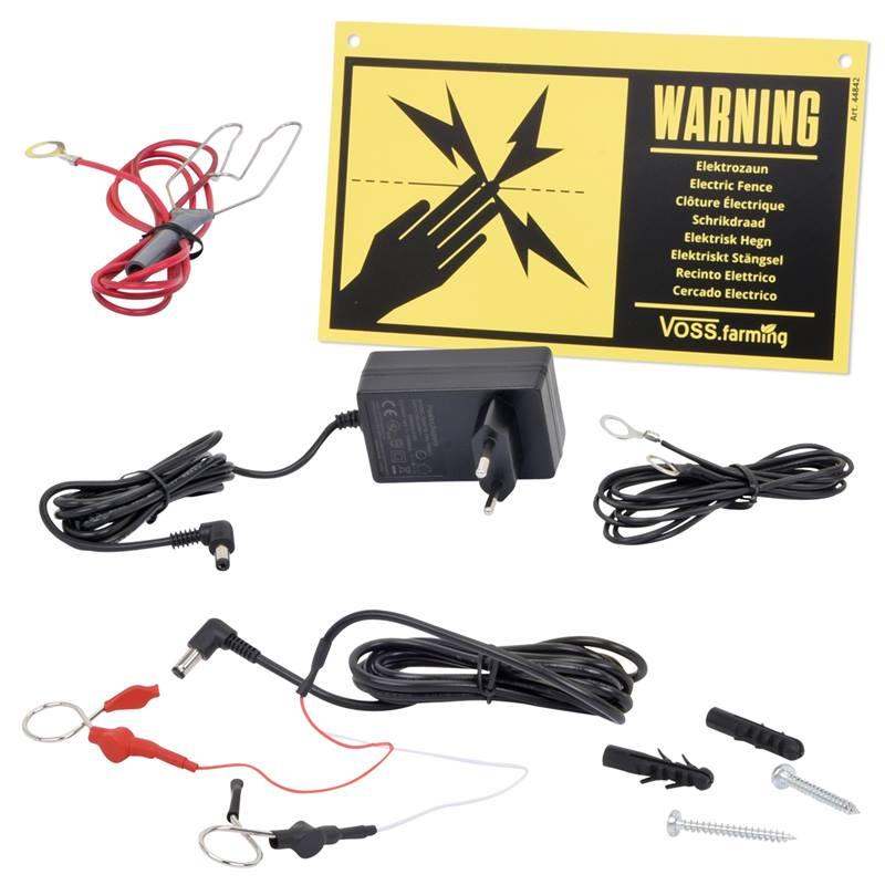 44444-12-voss-farming-set-12v-battery-energizer-box-g-rod-tester.jpg