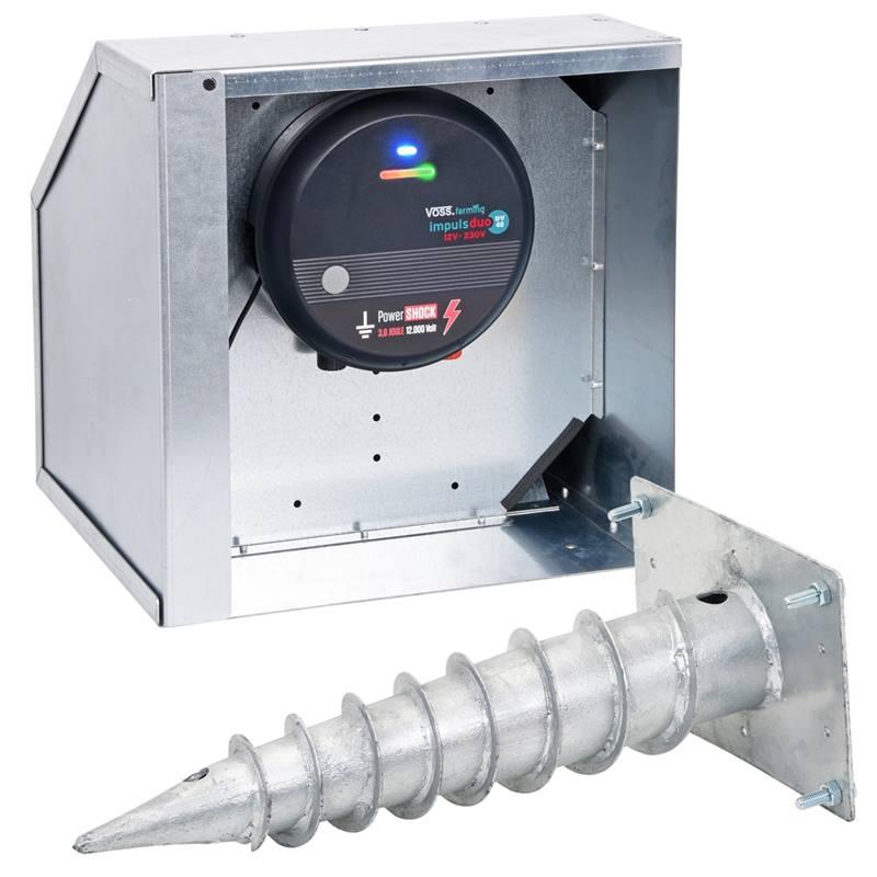 44444-2-voss-farming-set-12v-battery-energizer-box-g-rod-tester.jpg