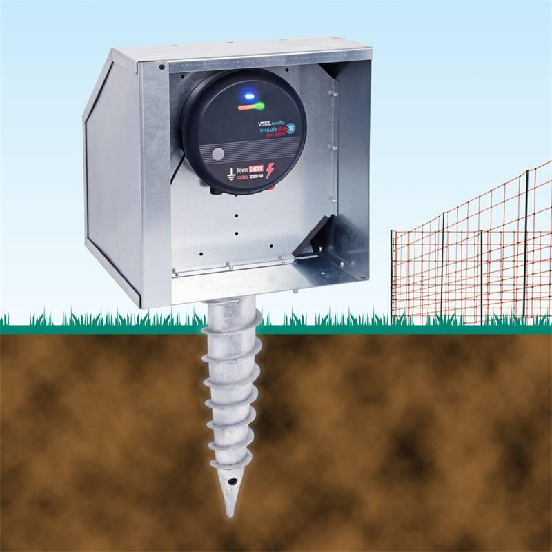 44444-3-voss-farming-set-12v-battery-energizer-box-g-rod-tester.jpg