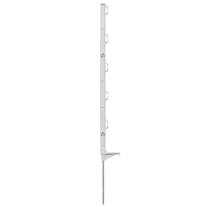 44445-60x-voss-farming-eco-electric-fence-post-70cm-white.jpg