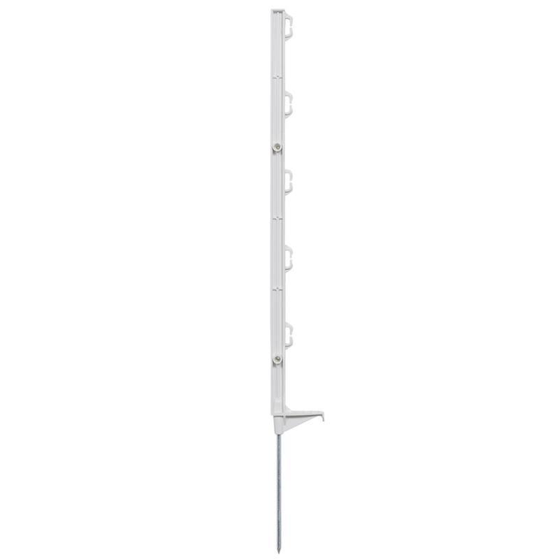 44445-60x-voss-farming-eco-electric-fence-post-70cm-white.jpg