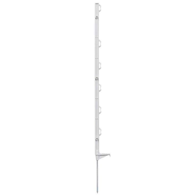 44446-60x-voss-farming-eco-electric-fence-post-86-cm-white.jpg
