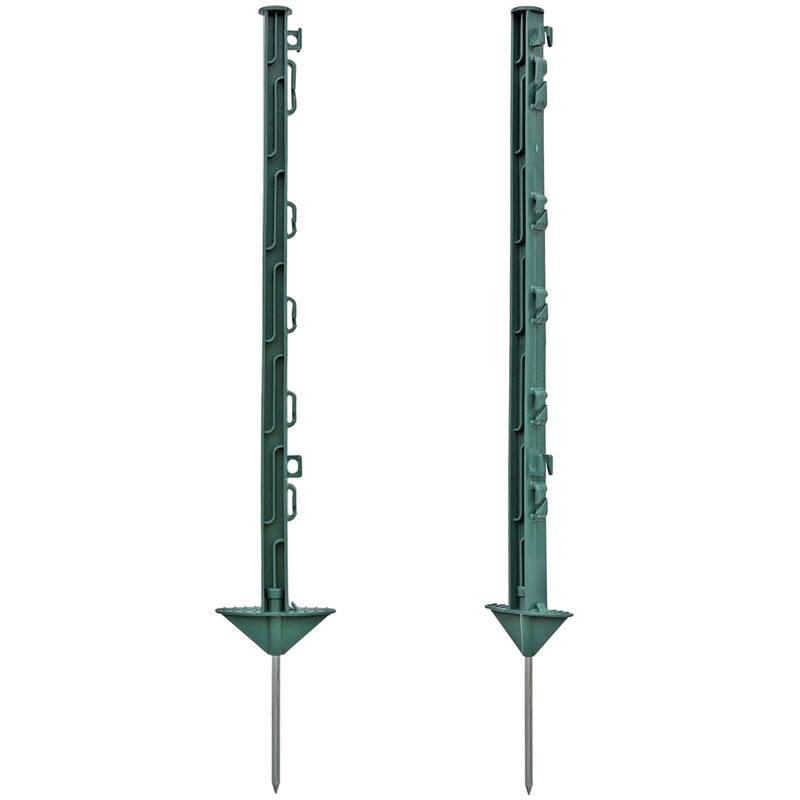 44452-kurzer-Wildpfahl-Wildschweinpfah-Kunststoffpfahl-74cm.jpg