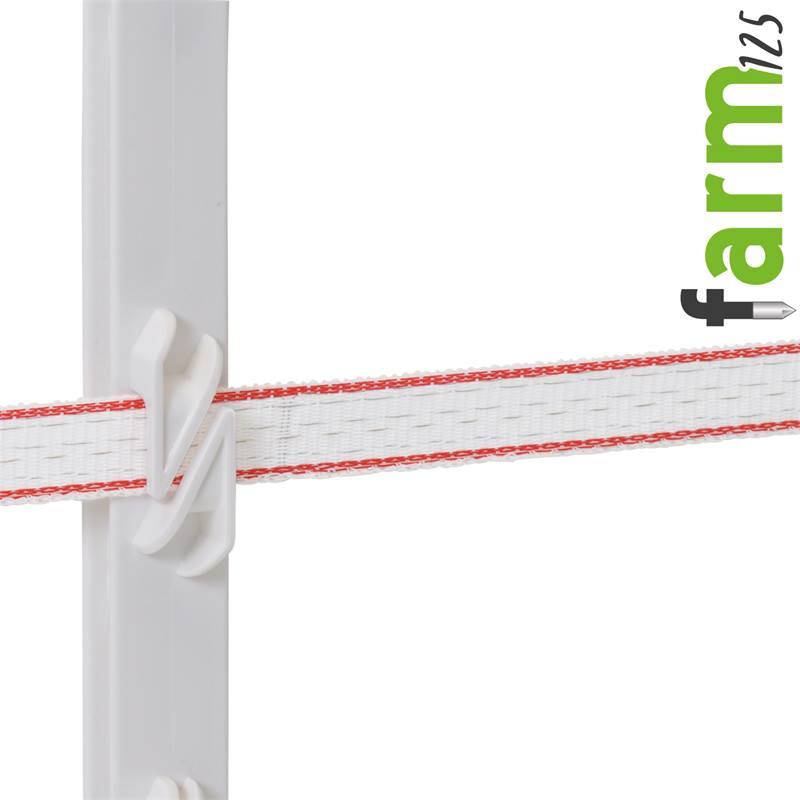 44458-9-20x-voss-farming-farm-125-electric-fence-post-125-cm-9-lugs-white.jpg