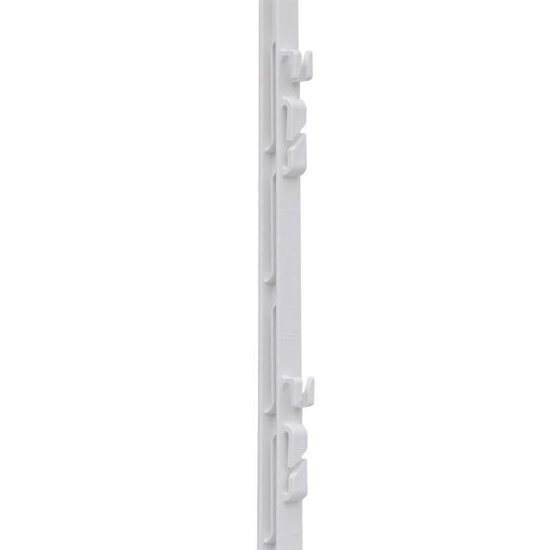 44459-4-voss-farming-electric-fence-posts-plastic-150-cm-14-lugs-white.jpg