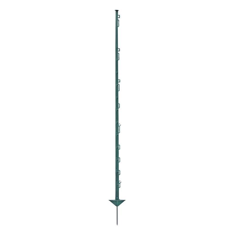 44460-20x-voss-farming-electric-fence-posts-plastic-150-cm-14-lugs-green.jpg