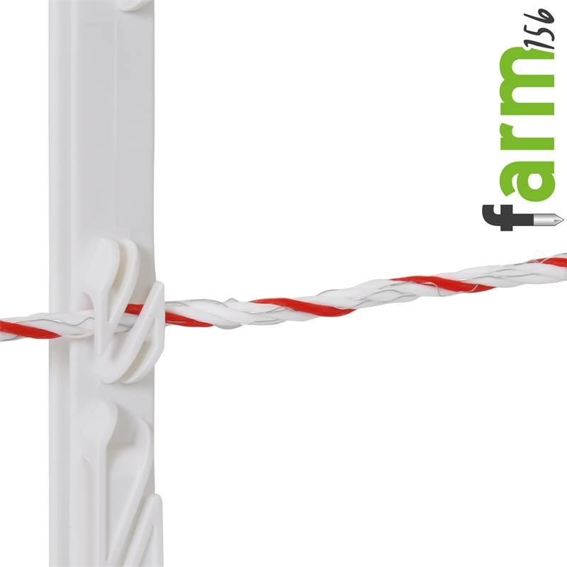 44462-10-20x-voss-farming-farm-156-electric-fence-posts-156-cm-11-lugs-white.jpg