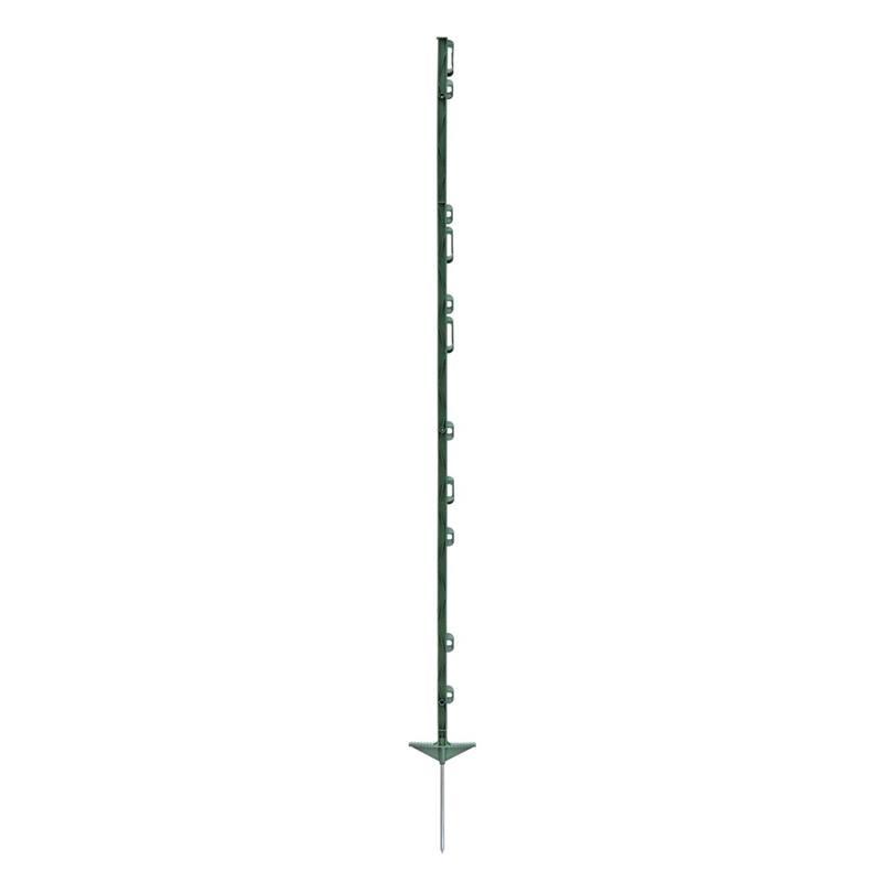 44463-20x-voss-farming-farm-156-electric-fence-posts-156-cm-11-lugs-green.jpg