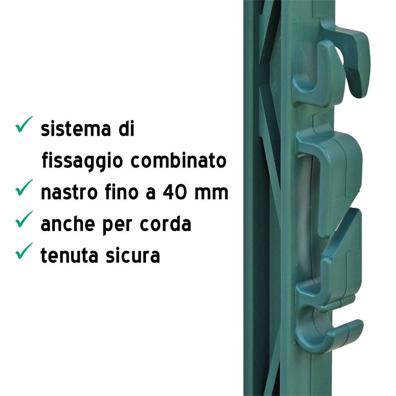 44473-4-20x-voss-farming-electric-fence-posts-157cm-stirrup-posts-glass-fibre-reinforced-green.jpg