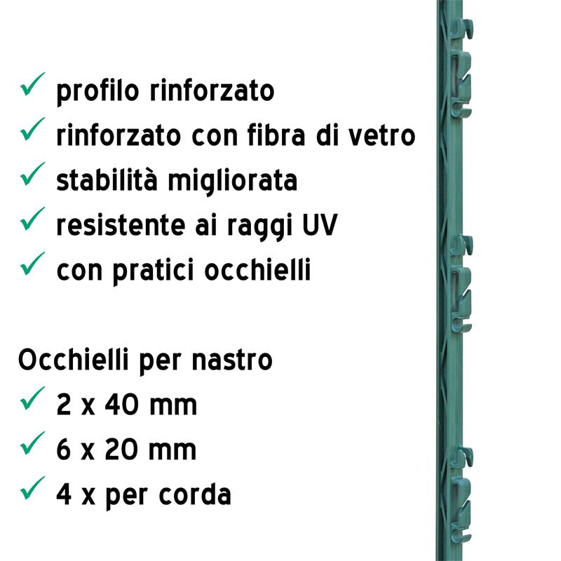 44473-5-20x-voss-farming-electric-fence-posts-157cm-stirrup-posts-glass-fibre-reinforced-green.jpg
