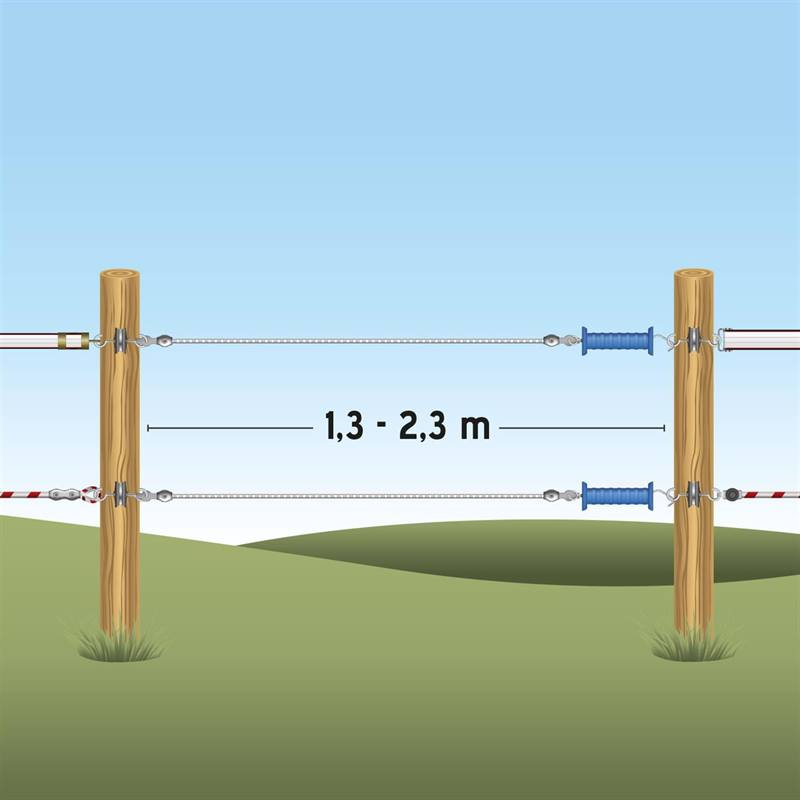 44488-2-voss-farming-gate-handle-set-for-small-gates-elastic-rope-1-3m-2-3m-electric-fence.jpg