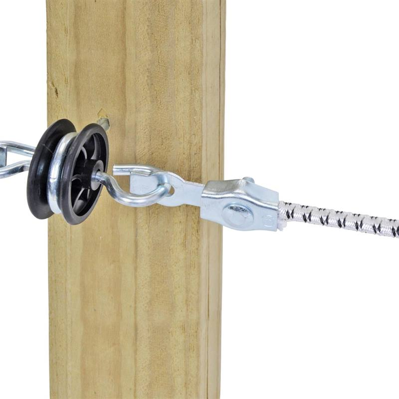 44488-8-voss-farming-gate-handle-set-for-small-gates-elastic-rope-1-3m-2-3m-electric-fence.jpg