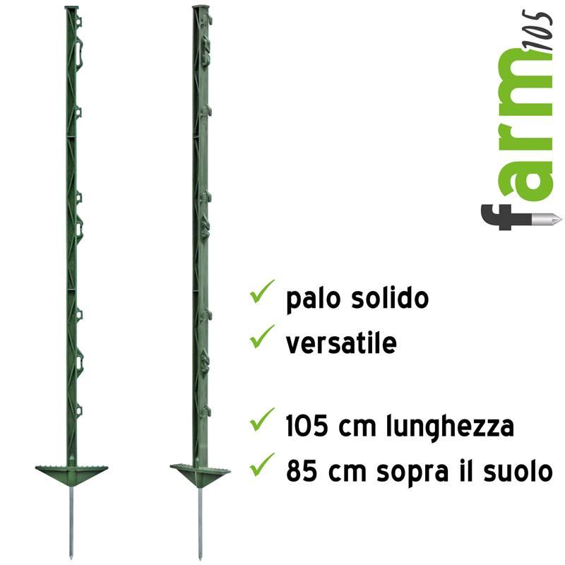 44499-3-20x-voss-farming-farm-105-electric-fence-post-105-cm-8-lugs-green.jpg