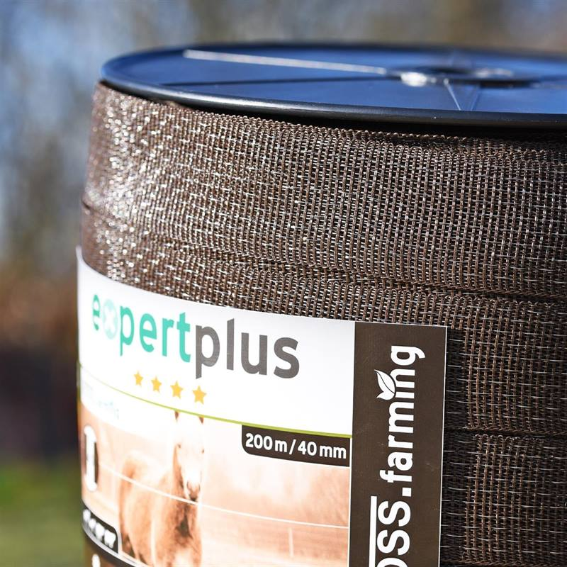 44590-10-voss.farming-electric-fence-tape-expertplus-200m-40mm-brown.jpg