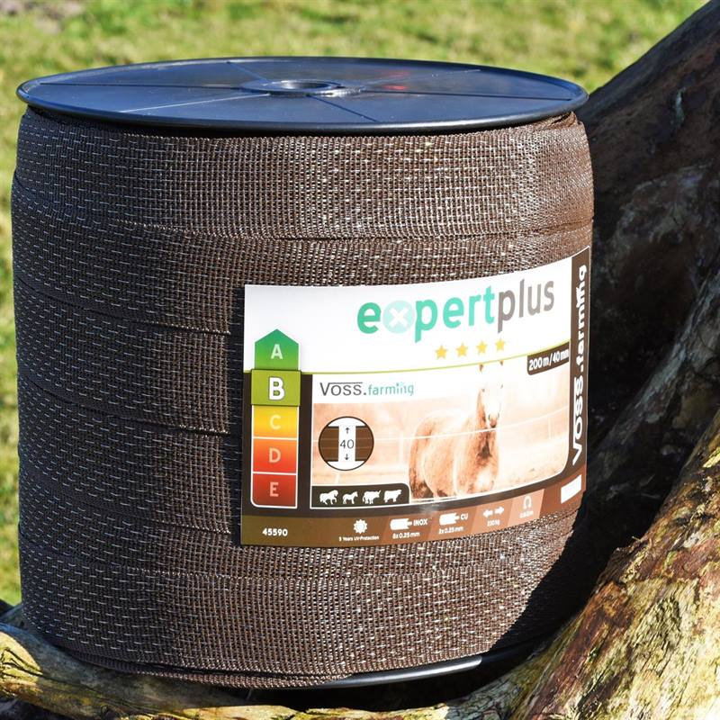 44590-3-voss.farming-electric-fence-tape-expertplus-200m-40mm-brown.jpg
