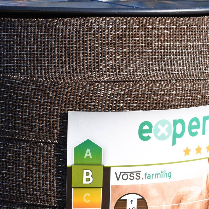 44590-9-voss.farming-electric-fence-tape-expertplus-200m-40mm-brown.jpg