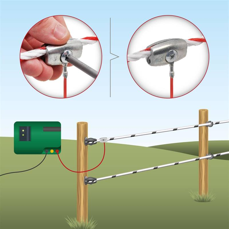 44612-2-voss-farming-fence-connection-cable-for-polywire-130cm.jpg