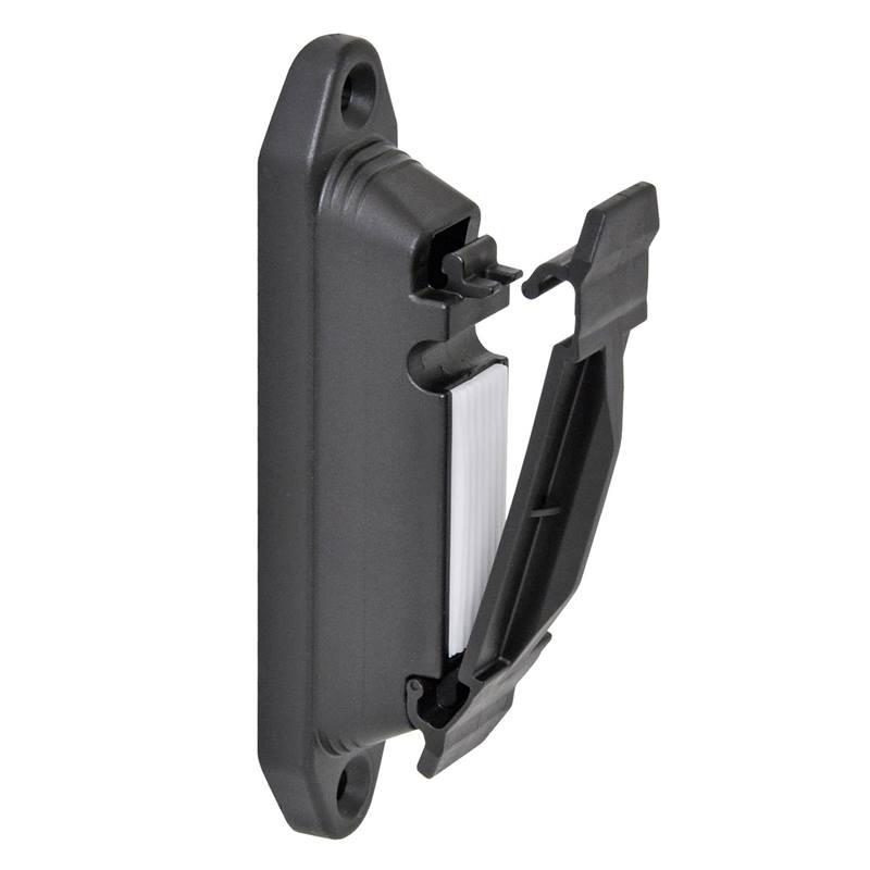 44634-10x-profi-clip-insulator-up-to-40mm-tape.jpg