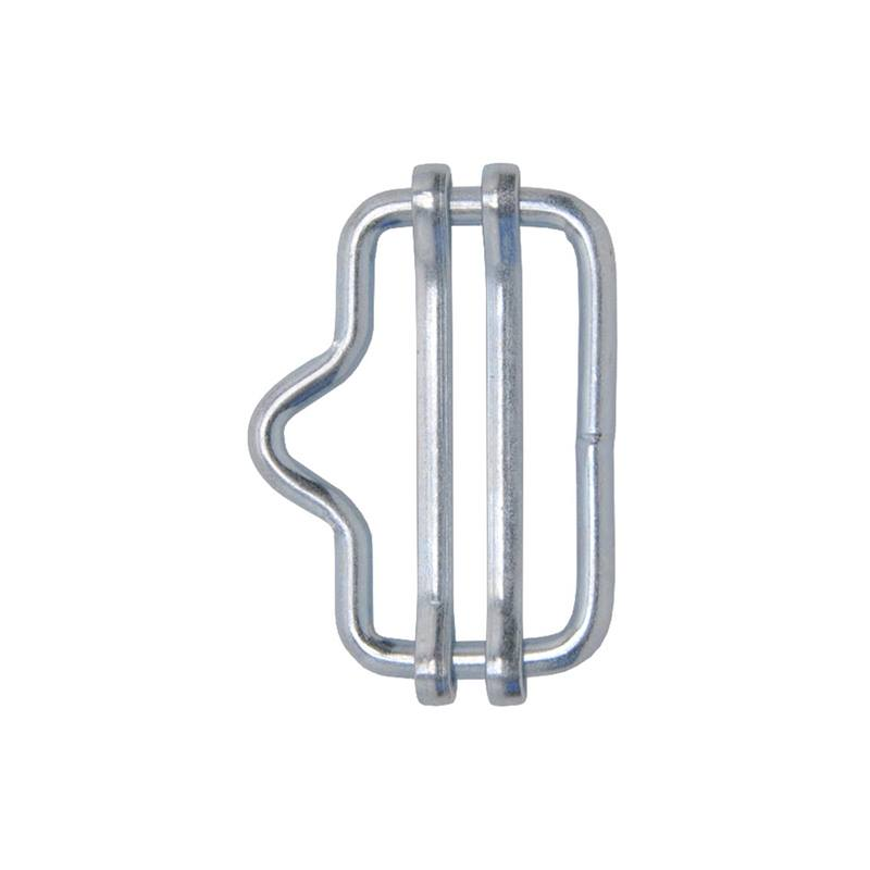 44637-5x-voss-farming-electric-fence-tape-connector-up-to-20mm-with-nose.jpg