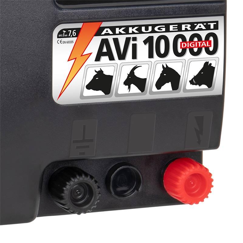 44687_P-voss_farming-avi10000--12v-battery-energiser-incl-digital-fence-11.jpg