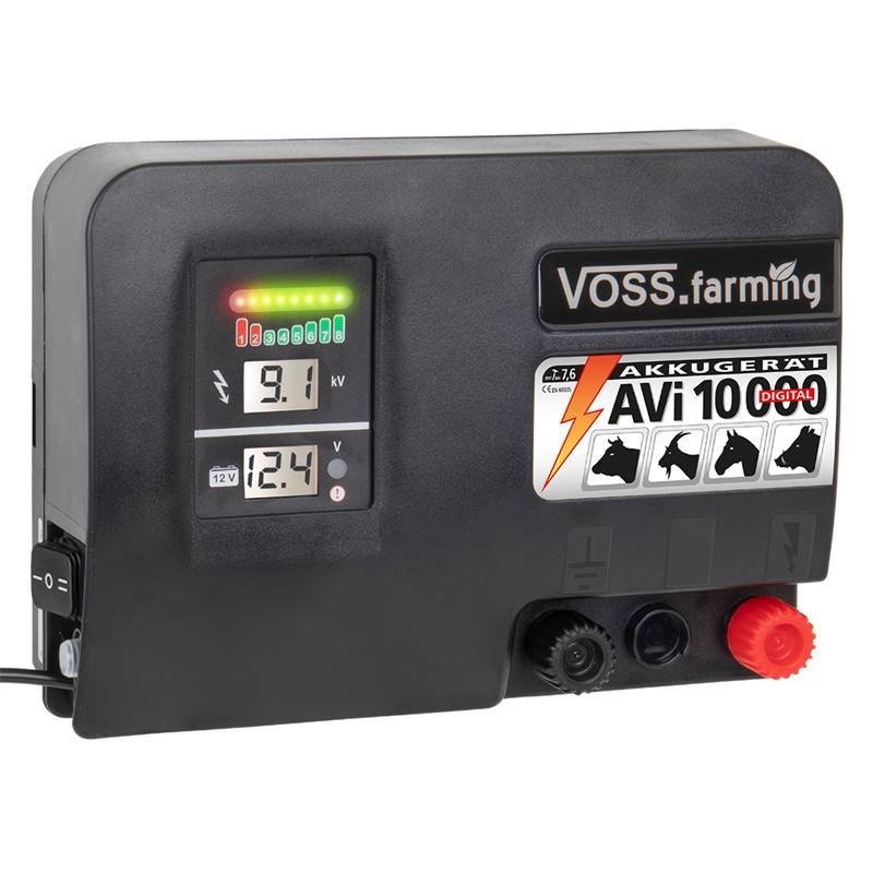 44687_P-voss_farming-avi10000--12v-battery-energiser-incl-digital-fence-tester.jpg