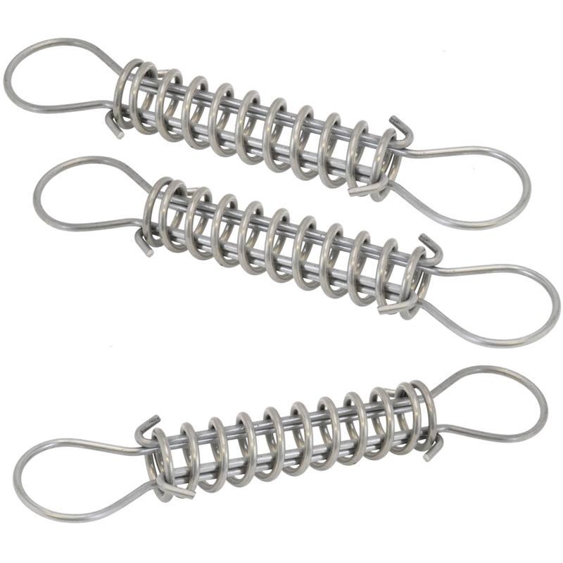 44695-3-1-tenditori-a-molla-di-compensazione-della-temperatura-voss-farming-3-pz-acciaio-inossidabil