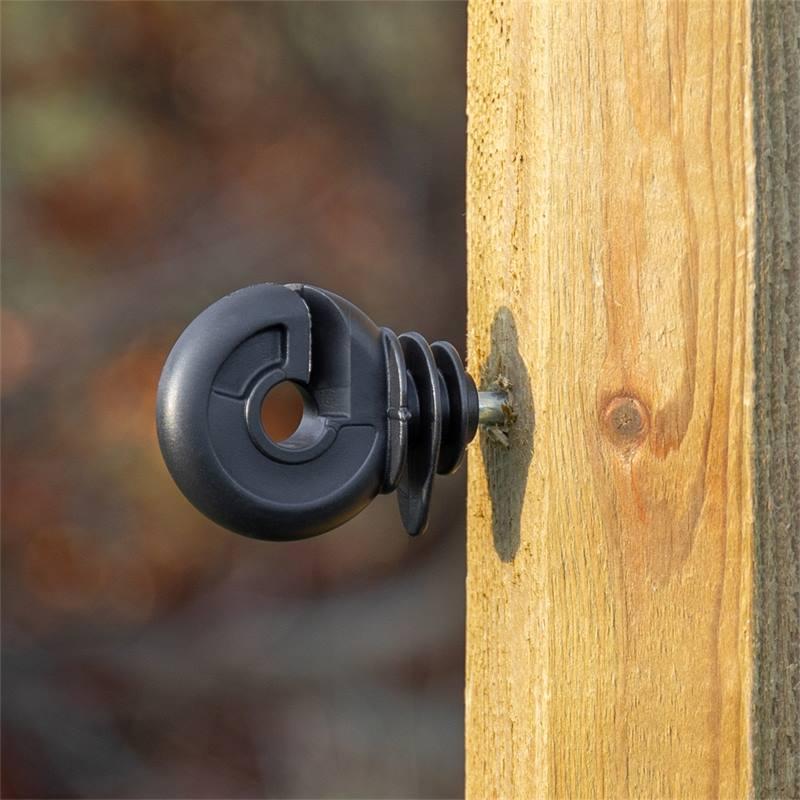 44724-7-isolatori-ad-anello-150-pz-mandrino-cartello-di-pericolo.jpg