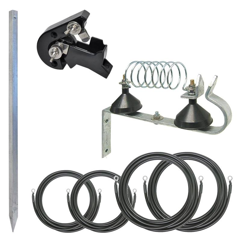 44786-voss-farming-set-fence-switch-lightning-protection-ground-rod-and-cables-connections.jpg