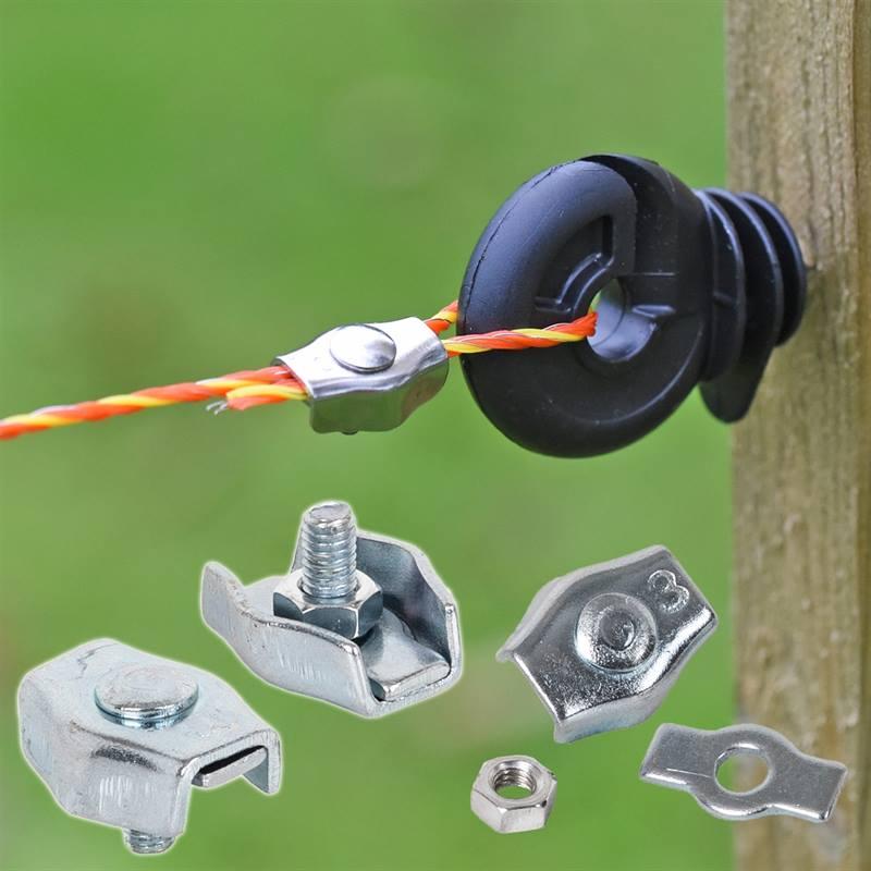 44804-10-VOSS.PET-kit-recinto-elettrico-per-cani-per-piccola-media-e-grande-taglia.jpg
