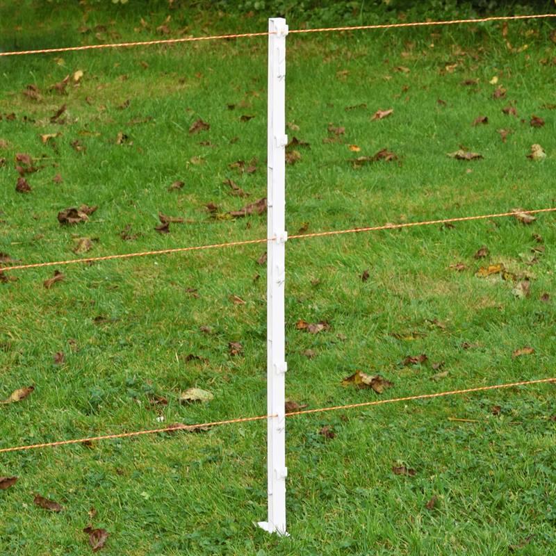 44804-5-VOSS.PET-kit-recinto-elettrico-per-cani-per-piccola-media-e-grande-taglia.jpg