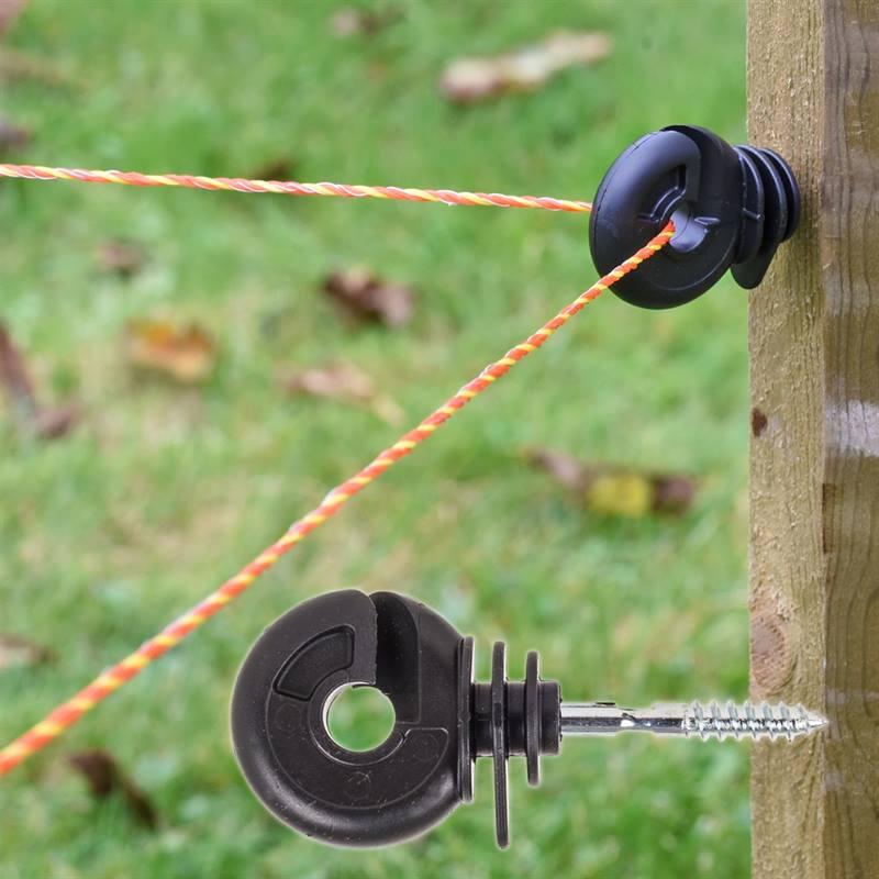 44804-9-VOSS.PET-kit-recinto-elettrico-per-cani-per-piccola-media-e-grande-taglia.jpg