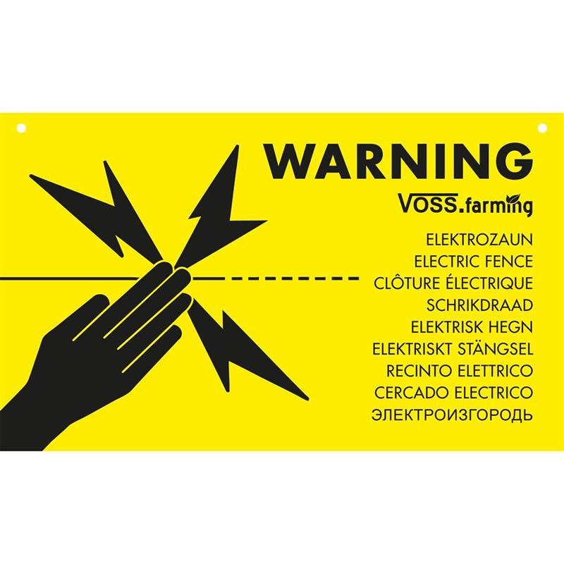 44842-Vorsicht-Elektrozaun-International.jpg