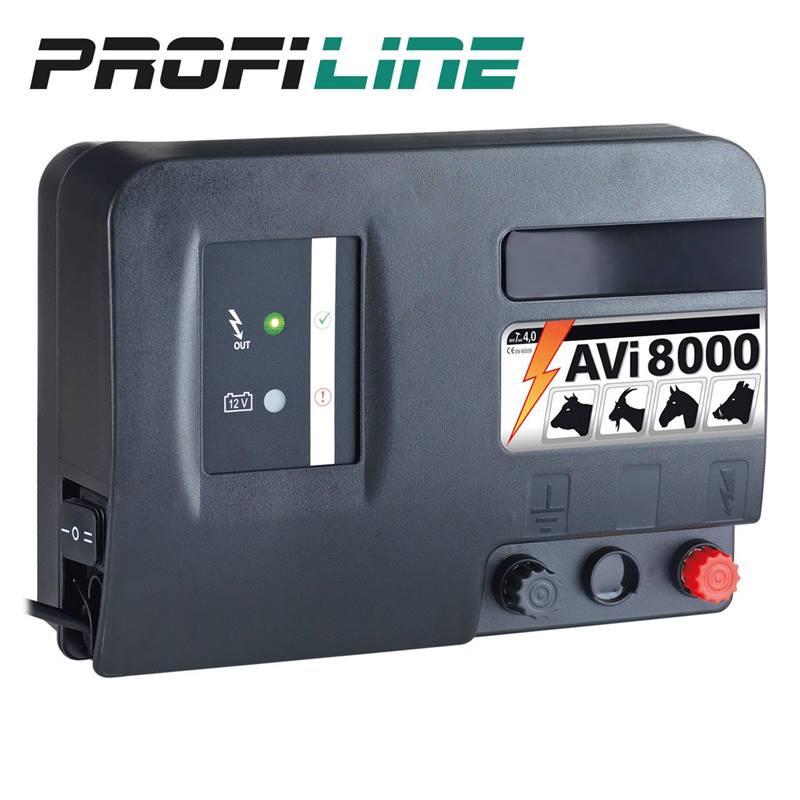 44853_P-voss_farming-avi-8000--12-v-energiser-2.jpg
