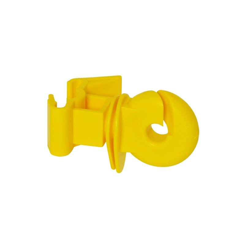 44856-25x-voss-farming-ring-insulator-for-permanent-fence-systems-yellow.jpg