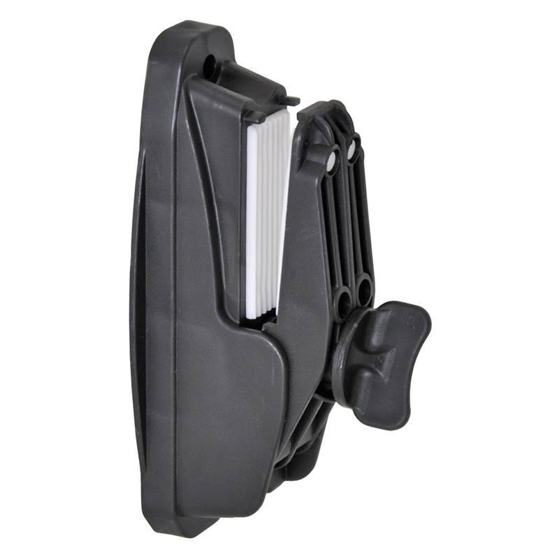 44860-100x-clamp-insulator-pliers-bulk-package-offer.jpg