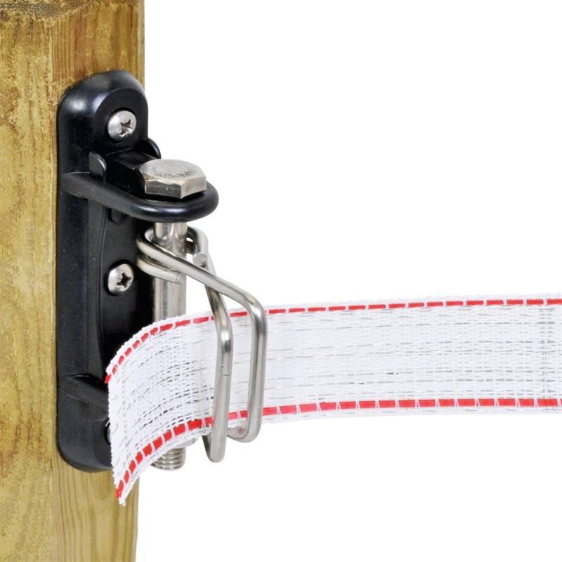44886-Montage-Weidezaunband-in-den-Isolator.jpg