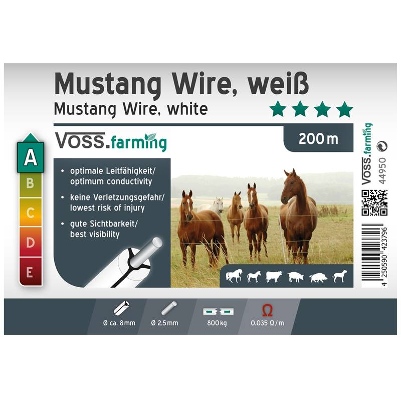 44950-4-horsewire-horse-fence-mustangwire.jpg