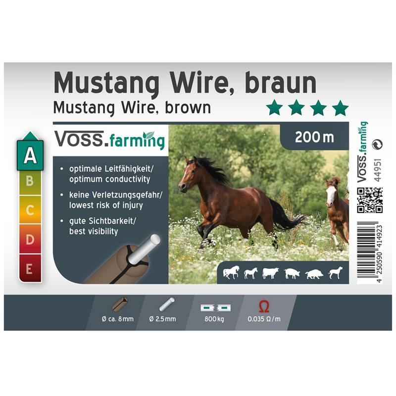 44951-4-Horsewire-Horse-Wire-Equiwire-Equi-Wire-Mustangwire-Mustang-Wire-Voss.farming.jpg